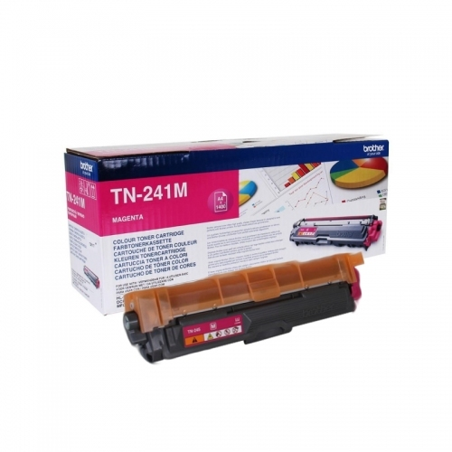 Toner Brother TN245M magenta