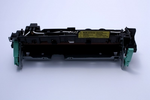 Xerox 126N00411 - FUSER 220V