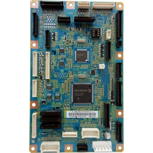 Xerox 960K56303 - PWBA MCU