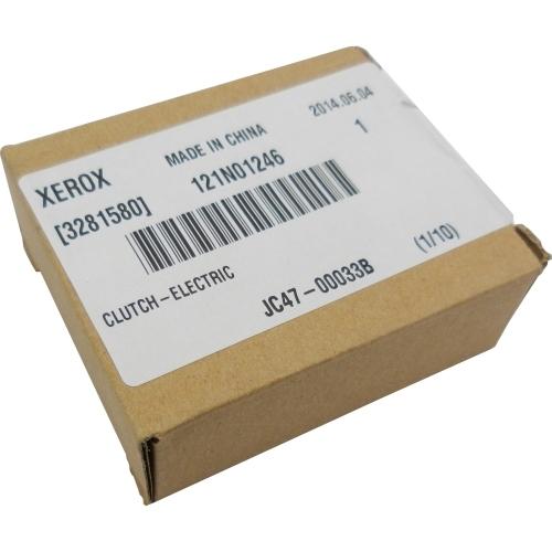 Xerox WorkCentre 3225 - CLUTCH ELECTRIS 121N01246