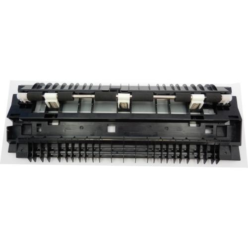 Xerox 054K24055 - LH UPPER CHUTE