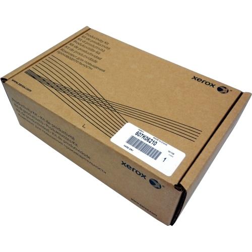 Części do drukarki Xerox Phaser 6700 - HARD DRIVE 607K06210