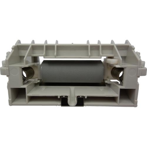Xerox 675K81222 - Holder Separator Assembly
