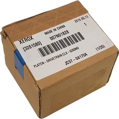 Xerox 007N01828 - PLATEN DRIVE
