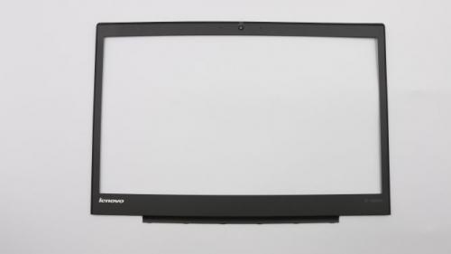 Lenovo 04X5569 - LCD Non-Touch WQHD TOR