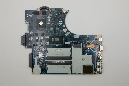 Lenovo - 01YR730 - SYSTEM BOARD