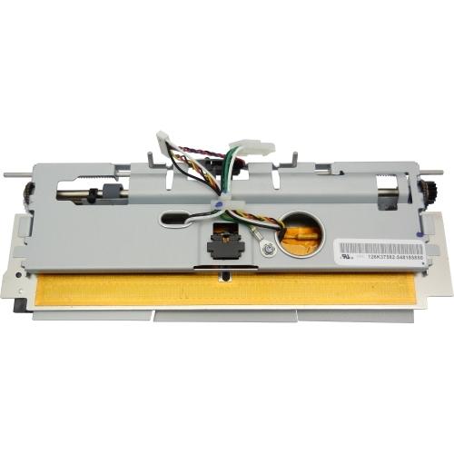 Xerox 126E02851 - PAPER PREHEATER