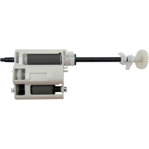 Xerox 130N01533 - DADF PICK UP ROLLER ASSEMBLY