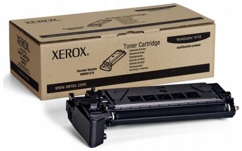 Xerox 006R01278 - Toner czarny (Black)