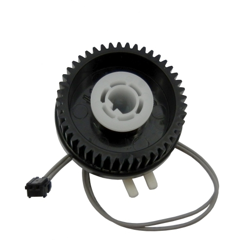 Samsung JC47-00036A - CLUTCH ELECTRIC