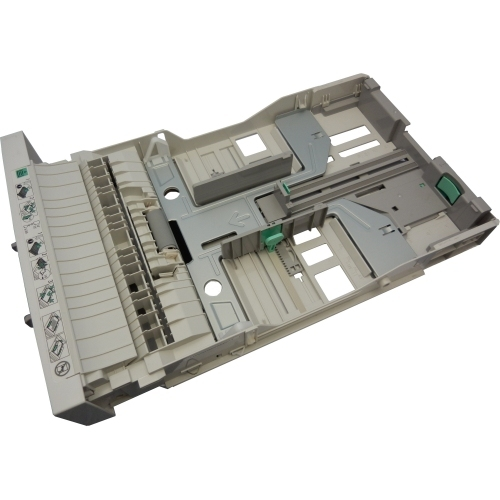 Xerox 050K64160 - CASSETTE ASSEMBLY