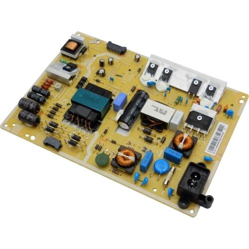 Samsung BN44-00703B - Power Supply Board