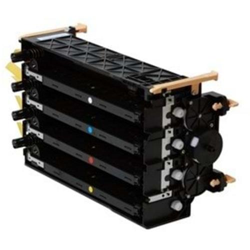 Xerox 676K05360 - Drum Imaging Unit