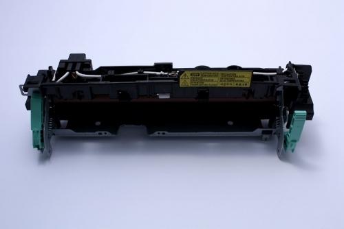 Xerox 126N00411 - FUSER 220V [Wyprzedaż]