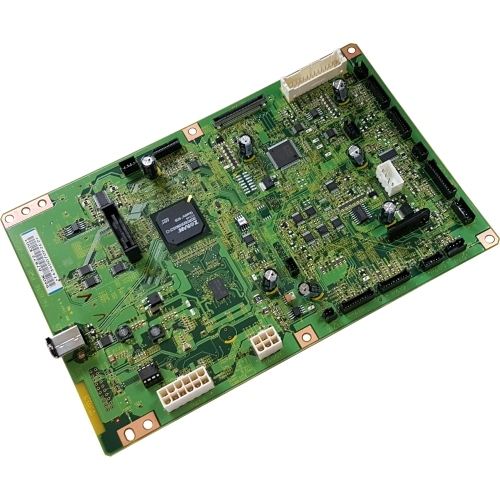 Xerox 960K67872 - PWB ASSEMBLY
