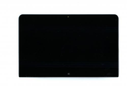 Lenovo 04X0374 - LCD PANEL 11.6