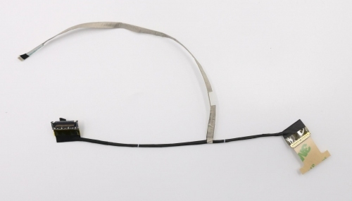 Lenovo 90205223 - LCD CABLE