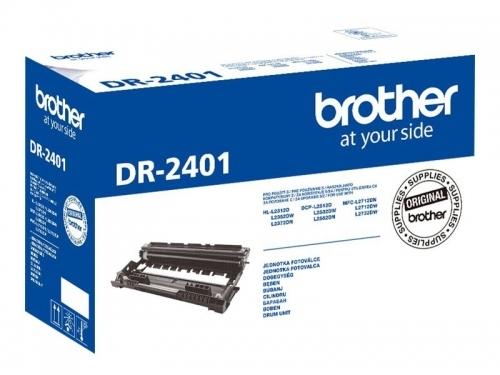 DR2401