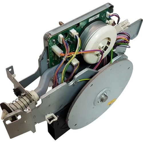 Xerox 007K14339 - MAIN DRIVE ASSEMBLY