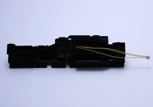 Xerox 054K32112 - CHUTE ASSY IN REGISTRATION