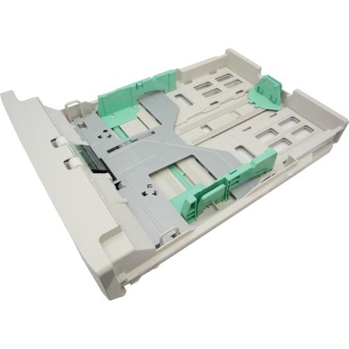Xerox 050N00547 - CASSETTE