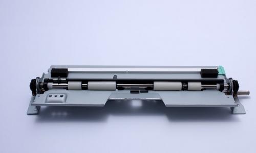 Xerox 146N00131 - ELA UNIT REGISTRATION