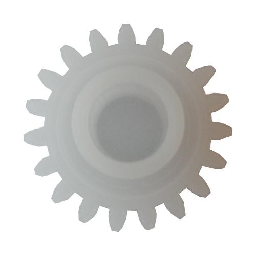Xerox 007N01709 - GEAR MP IDLE 19