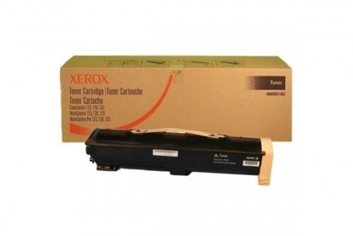 Xerox 006R01182 - Toner czarny (Black)