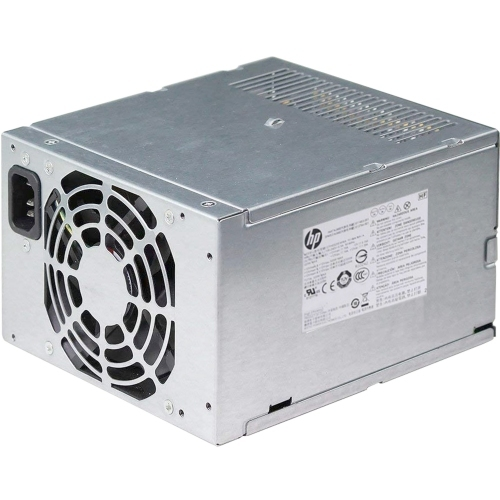HP 613764-001 - POWER SUPPLY