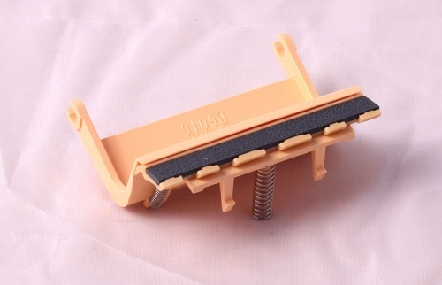 Xerox 604K31140 - SEPARATOR PAD KIT