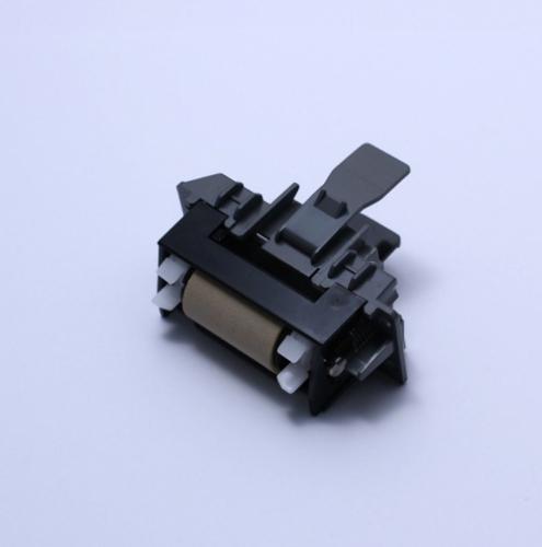 Xerox 022N02349 - ROLLER IDLE