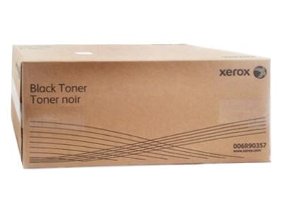 Xerox 006R90357 - Toner czarny (Black)