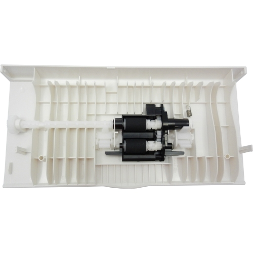 Xerox 604K65550 - COVER ASSEMBLY TOP ADF