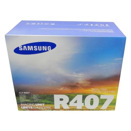 Bęben światłoczuły Samsung | CLP-320/CLP-325/CLX-3185