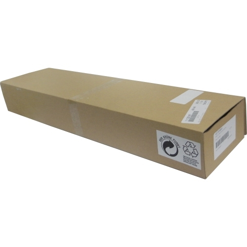 Części do drukarki Brother - CONTROL PANEL ASSY LEF078001