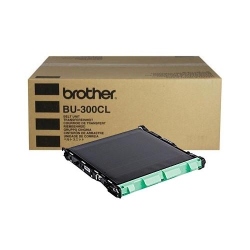Brother BU300CL - pas transferowy