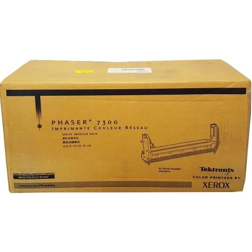 Xerox 16199600 - Bęben czarny (Black)