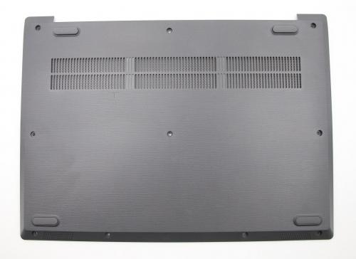 Lenovo 5CB0W44133 - Lower Case L 81YB IG TEX DIS