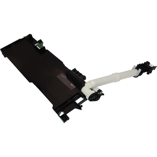 Xerox 094K93413 - DISPENSER ASSEMBLY (C)
