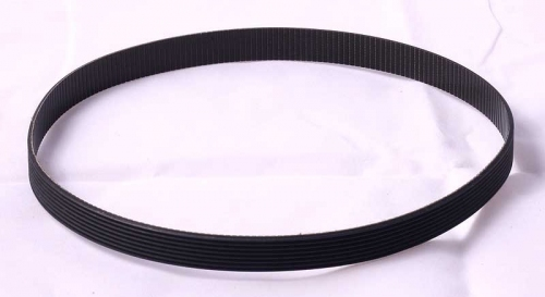 Xerox 023E30670 - BELT FOR DRUM Y AXIS