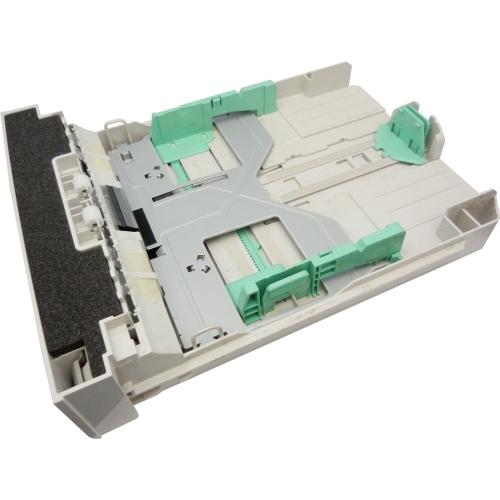 Xerox 050N00542 - CASSETTE
