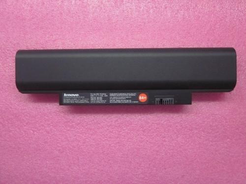 Lenovo 45N1059 - BATTERY 6 CELL