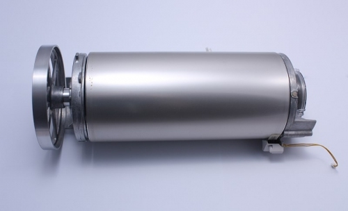 Xerox 020K15092 - DRUM ASSEMBLY