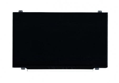 Lenovo 04X0379 - LCD PANEL 14