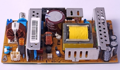 Xerox 112N00229 - POWER SUPPLY SMPS-V2C (220V)