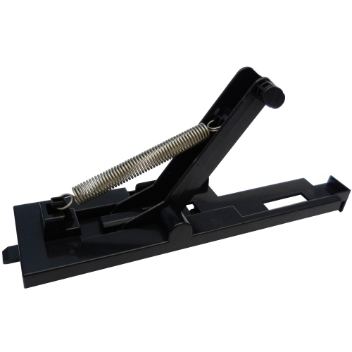 Xerox 019K11700 - HOLDER ASSEMBLY ARM RIGHT (RIGHT SCANNER ARM)