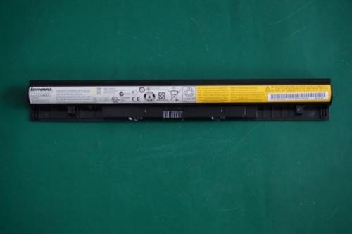Lenovo 121500173 - BATTERY 4 CELL
