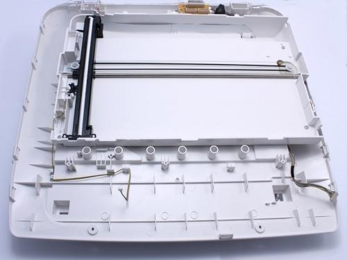 Xerox 090N00176 - PLATEN LOWER
