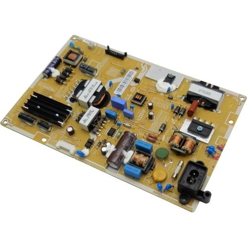 Samsung BN44-00607A - Power Supply Board