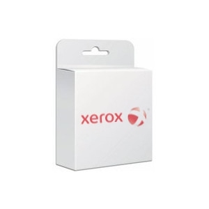 Xerox 002N02971 - COVER REAR UP